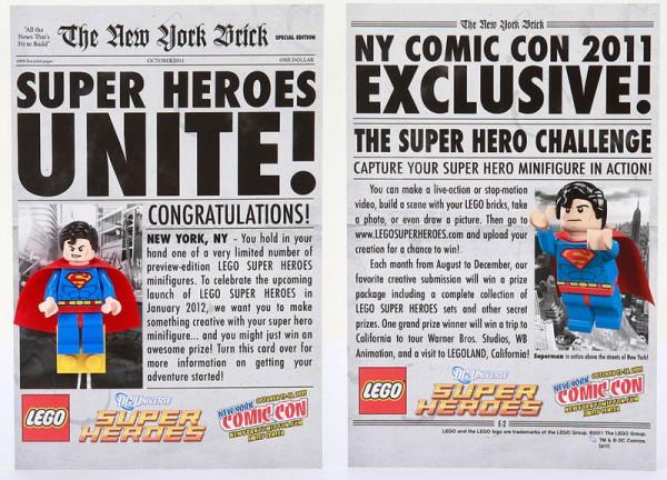 File:Superman nycc 2011-600x432.jpg