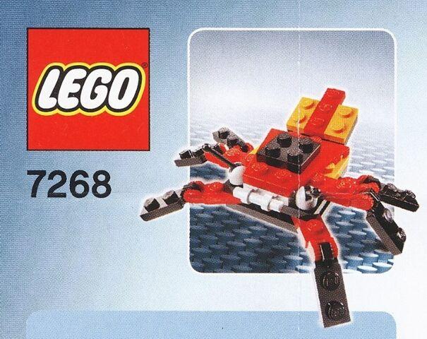 File:7268 Spider.jpg