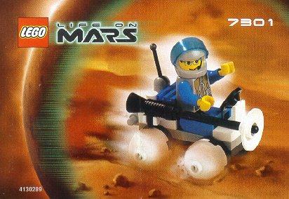 File:7301 Rover.jpg