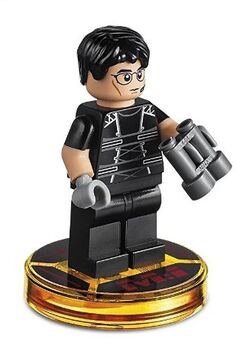 LEGO-Dimensions-Mission-Impossible-Level-Pack-71248-Ethan-Hunt
