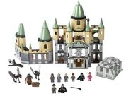 Lego-harry-potter-5378-harry-potter-castle.jpg