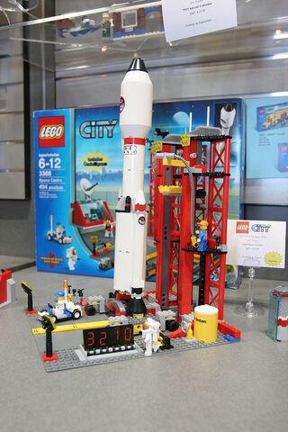File:3368 Space Centre 6.jpg