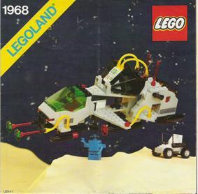 File:1968-1.jpg