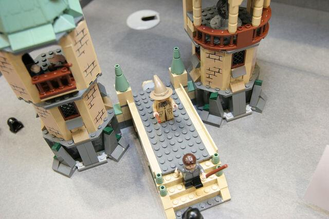 File:Battleforhogwarts.jpg