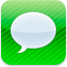File:Imessage icon.jpg