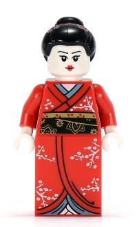 File:Kimono4.jpg