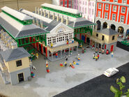 Legoland-coventgarden