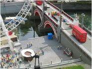 Legoland-old-Westminsterb