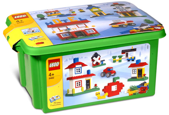 File:5482 Ultimate House Building Set.jpg