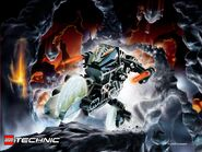 Robo Riders 4