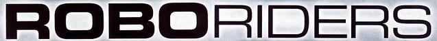 File:Roboriders logo.png