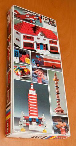 File:055 Basic Building Set bottom box.jpg