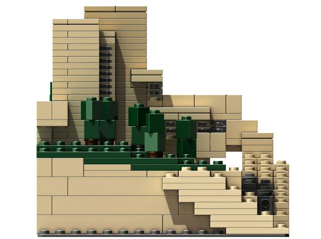 File:Lego Fallingwater 7.jpg