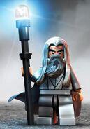 Saruman2