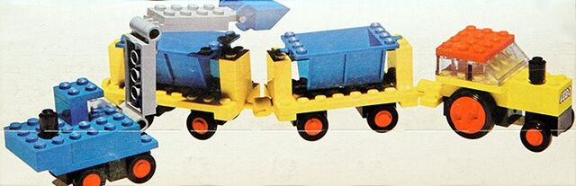 File:686-Tipper Trucks and Loader.jpg