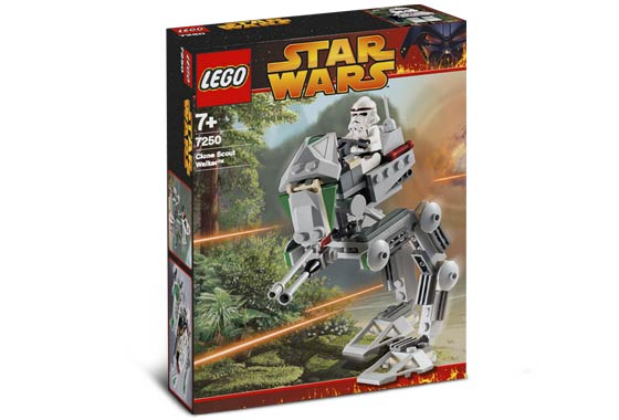 File:7250-2 Clone Scout Walker.jpg