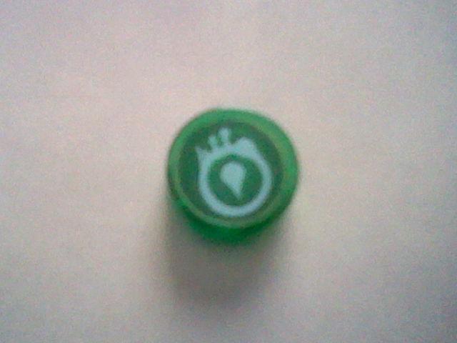 File:Lego 2012 008.jpg