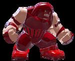 Juggernaut 01
