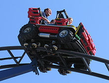 File:Legoland D Project X.jpg