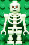 File:Skeleton Warrior White small.jpg