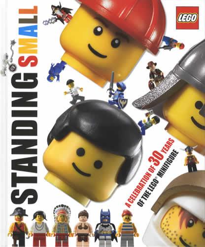 Mixels Lego