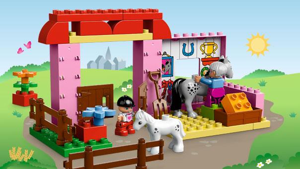 fichier 10500 l 39 curie wiki lego fandom powered. Black Bedroom Furniture Sets. Home Design Ideas