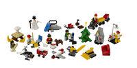 Lego2824