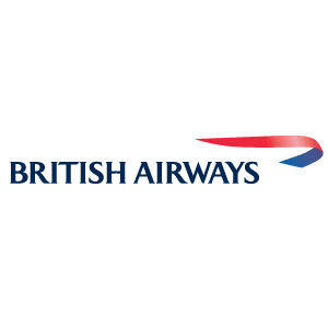 File:British Airways.jpg
