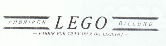 File:Lego Logo 1936.jpg