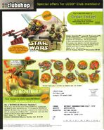 LEGOMagazineMayJune2002-36