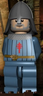 File:LEGO Grail Knight.jpg