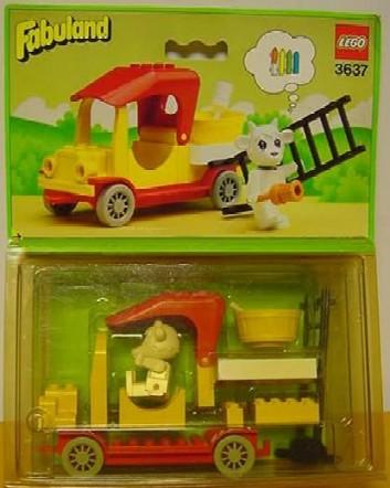 File:3637-Gertrude Goat's Painter's Truck.jpg