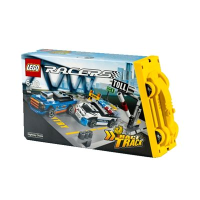 File:8197-Packshot.jpg