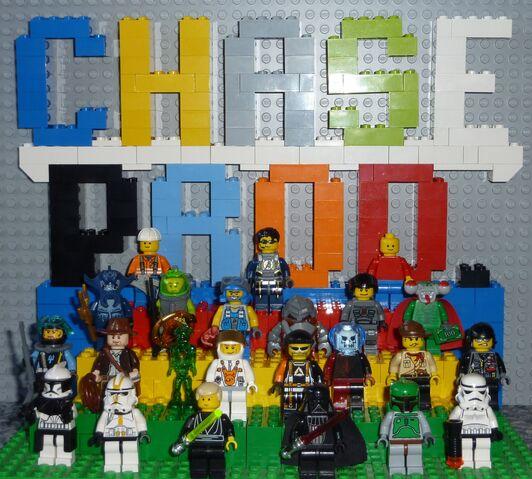 File:Chase PROD's logo.jpg