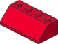 File:3037red.png