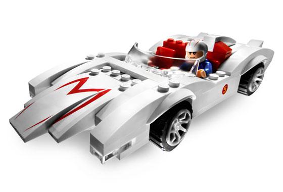 File:8158 Speed Car.jpg