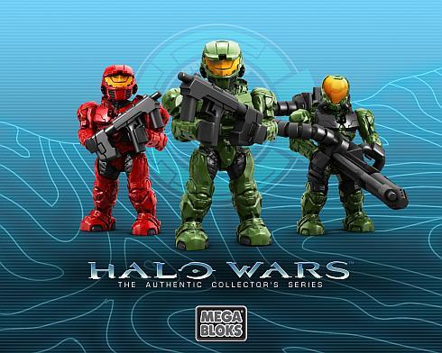 File:Halo-wars.jpg