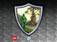 Knights' Kingdom II wallpaper14