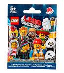 LEGO Movie Bag