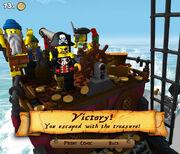 Pirategame3
