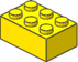 File:3002yellow.png