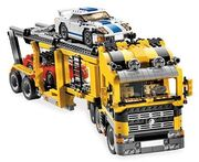 6753 Transport