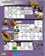 LEGOMagazineMayJune2002-30