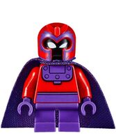 Lego-Marvel-Comics-Mighty-Micros-Minifigure-Magneto