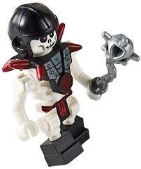 File:Skeleton-1.jpg