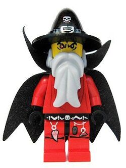 Evilwizard2