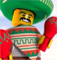 File:Mexican ninago.png