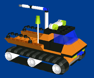 File:Tankmobile.PNG