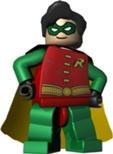 113px-439px-Robin