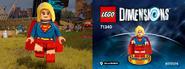 Supergirl-lego2